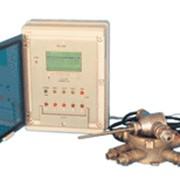 Адресная система пожарной сигнализации АСПС-32-23-0300 фото