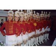 Вышивка декора спб вышивка для декора спб в спб петербург 89216568788