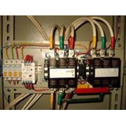 Все виды электротехнических работ фото