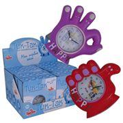 Часы детские Тик -Так