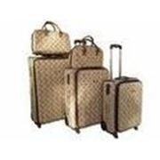Ремонт чемоданов спб срочный ремонт чемоданов ст. м. Приморская спб в спб петербург