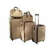 Ремонт чемоданов спб срочный ремонт чемоданов ст. м. Приморская спб в спб петербург фото