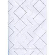 Стежка ткани №45 фото