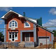 Строительство и услуги фото