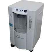 Кислородный концентратор 7F-3M фото