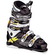 Горнолыжные ботинки Axc af фото