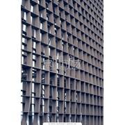 Изделия корпусные из металла фото