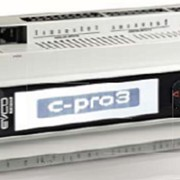 Программируемый контроллер EPM4D фото
