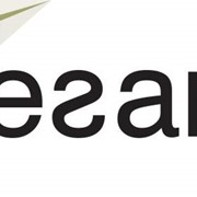 Мегаплан, внедрение и обучение работе с системой управления предприятием фото
