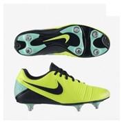 Бутсы Nike CRT360 Libretto III SG фото