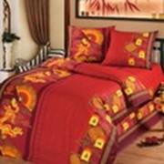 Комплекты постельного белья в Усть-Каменогорске фото