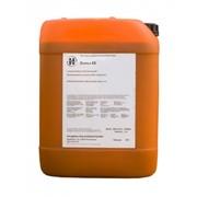 Смазочно-охлаждающая жидкость Hougton Dromus BX фото