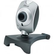 Веб-камера Trust Primo Webcam (17405) фото