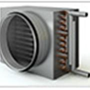 Подогреватель низкого давления ПН 400-26-8 V Рязань Пластины теплообменника Kelvion NT 100T Саранск