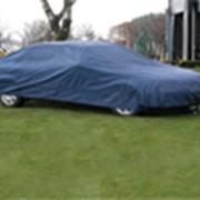 Чехол для автомобиля Размер S, M, L, XL, XXL фото
