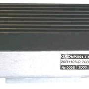 Догрузочные резисторы для трансформаторов напряжения фото