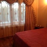 Гостиница Алтын Отау фото