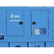 Дизельная электростанция АД-150С-Т400-1РКМ5 Проф в кожухе фото