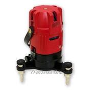 Лазерный уровень нивелир Redtrace LP-800 фото