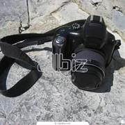 Ремонт фототехники