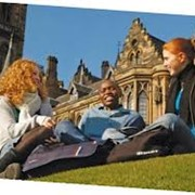 Образование за границей и за рубежом фото