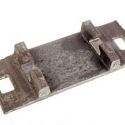 Подкладка КБ-65 фото