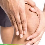 Консультация врача-ревматолога фото