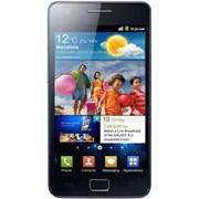 Телефон сотовый Samsung GT-i9100 Galaxy S II фото