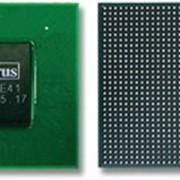 Микропроцессор Эльбрус фото