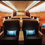 Аэронавтика кожа для авиации фото