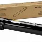 Картридж Xerox 106R01445 фото