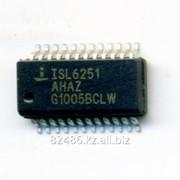 Микросхема ISL6251 фото