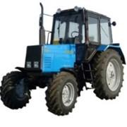 Трактор Беларус 952.2, Тракторы сельскохозяйственные фото