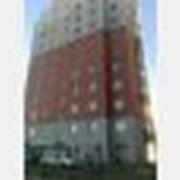 1ком.кв. ул.Б.Момышулы ж/к Магистральный 5этаж 37квадратов фото
