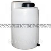 Дозировочный контейнер ДК500К3 фото