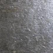 Сланец Сильвер Шайн фото