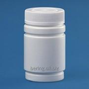 Емкость для лекарственных препаратов БП-80 фото