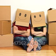 Переезды, сборка мебели фото