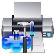 Диагностика принтеров фото