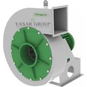 Вентиляторы среднего давления, Yasar Group, Яшар Груп, Промышленное климатическое оборудование фото