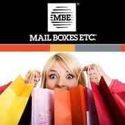 Доставка товаров из США ebay,amazon и др. фото