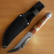 Нож Grand Way. фото
