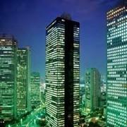 Юридические услуги, управление недвижимостью . фото