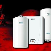 Ввод в эксплуатацию, ремонт и сервисное обслуживание теплотехники фото
