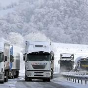 Страхование грузов при перевозки грузов фото