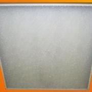 Встраиваемый светодиодный светильник НИТЕОС СП-0.2/64-35 фото