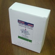Заправочный набор CaNon CLI-8M/ bci-7-7e Exen Japan ECLI-8M-30 for CLI-8M/ CL 41/51 refil kit 1*30ml dye ink фото