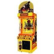 Игровой Автомат Big Canon фото