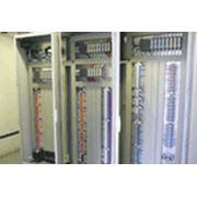 Монтаж и поставка оборудования фото