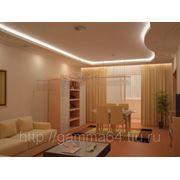 Ремонт квартир в Саратове, высокое качество работ фото